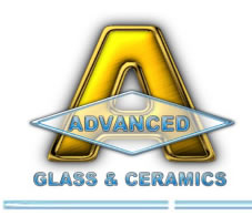 Advanced Glass & Ceramics